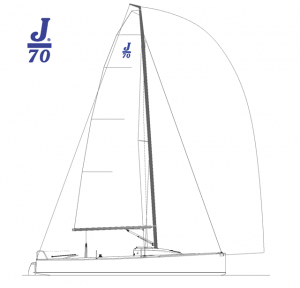 J_70_sail_plan_web
